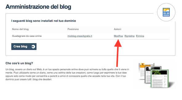 Crea blog 93