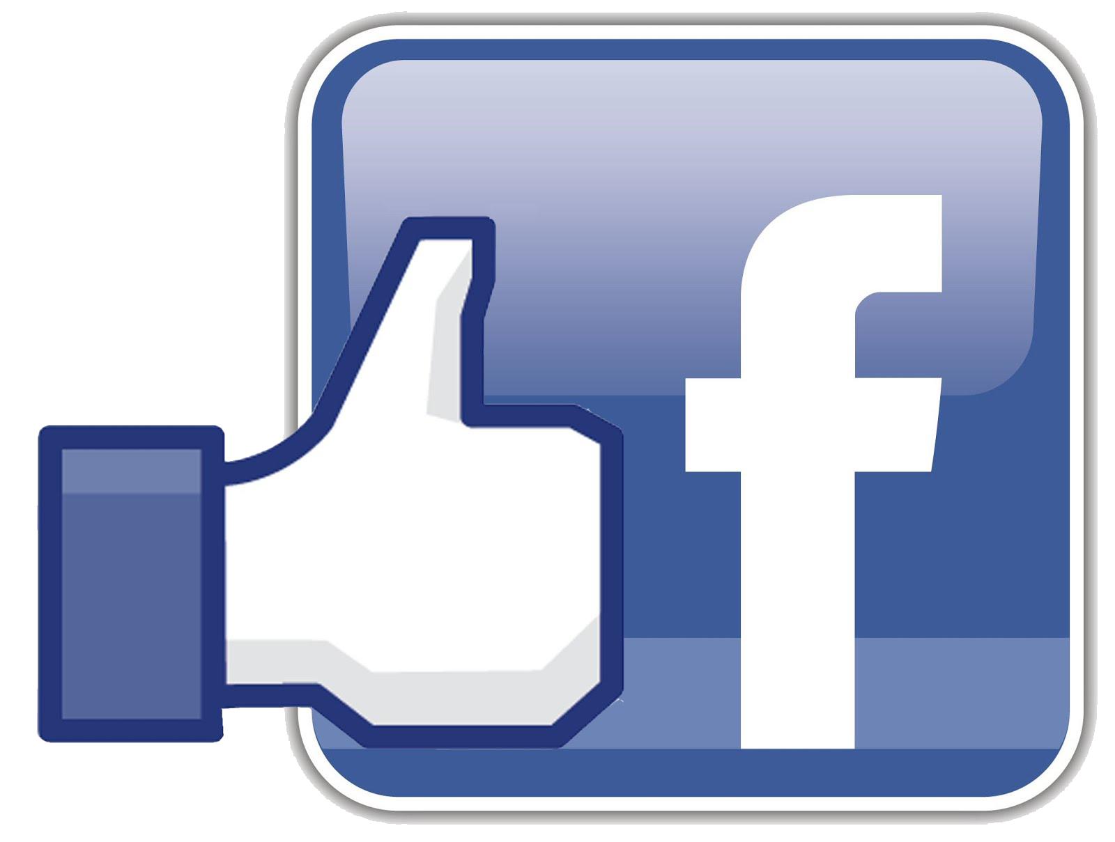 Gruppi di facebook