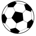 Sport Social Market